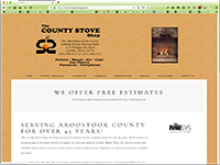 county-stove-shop-tn