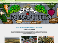 lisas-roots-and-fruits-tn